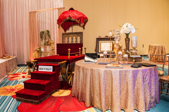 MyShadi Bridal Expo