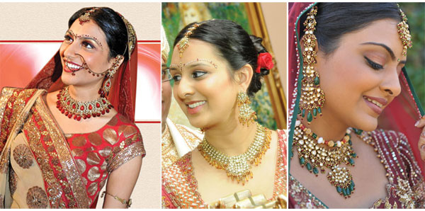 Bridal-Jewelry-Don't-get-Married-without-it