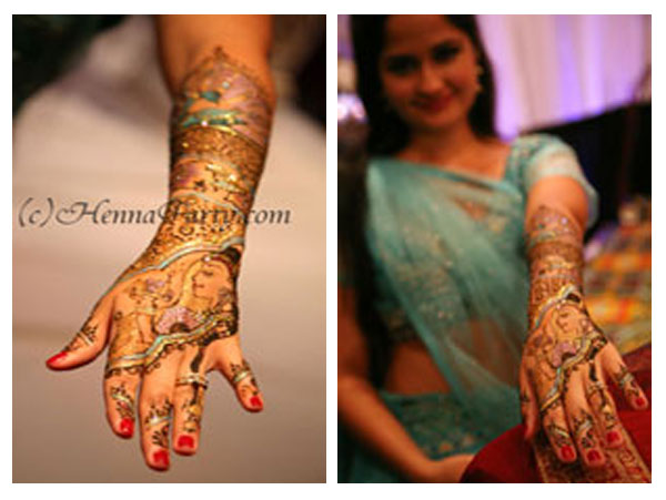 South-Florida-Mehndi-Competition