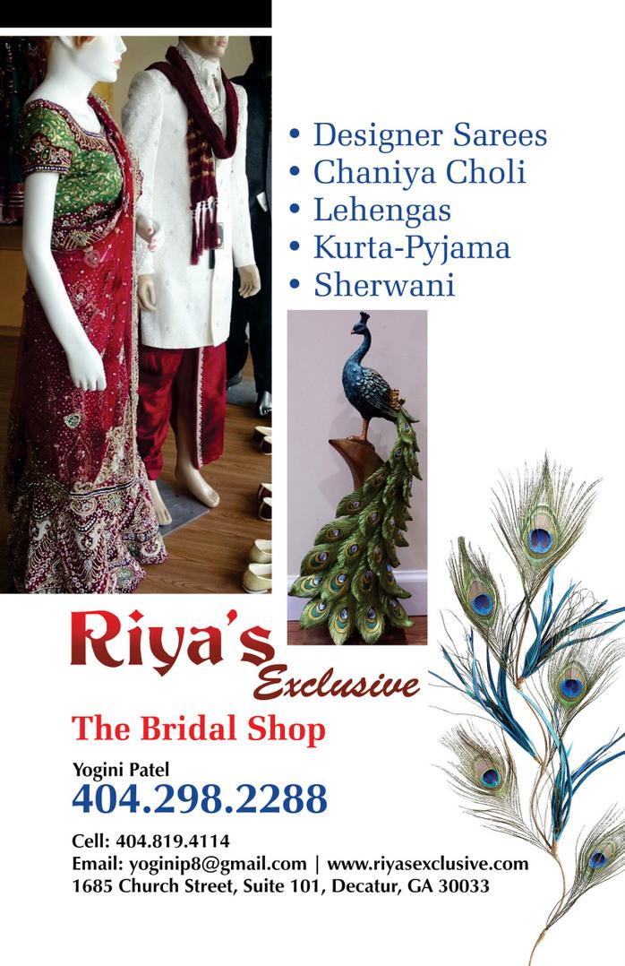 Riyas Exclusive
