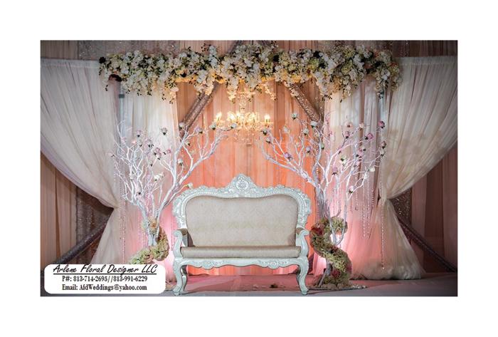 Arlene Floral & Event Design