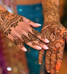 MyShadi Bridal Expo in Atlanta