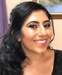 Inara Mahmood