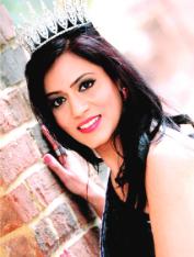 Shaveta Jain