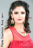 Anjali Atluru