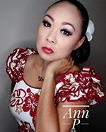ANN POONKASEM (ANN P)