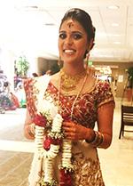 Sapna Mehta Patel