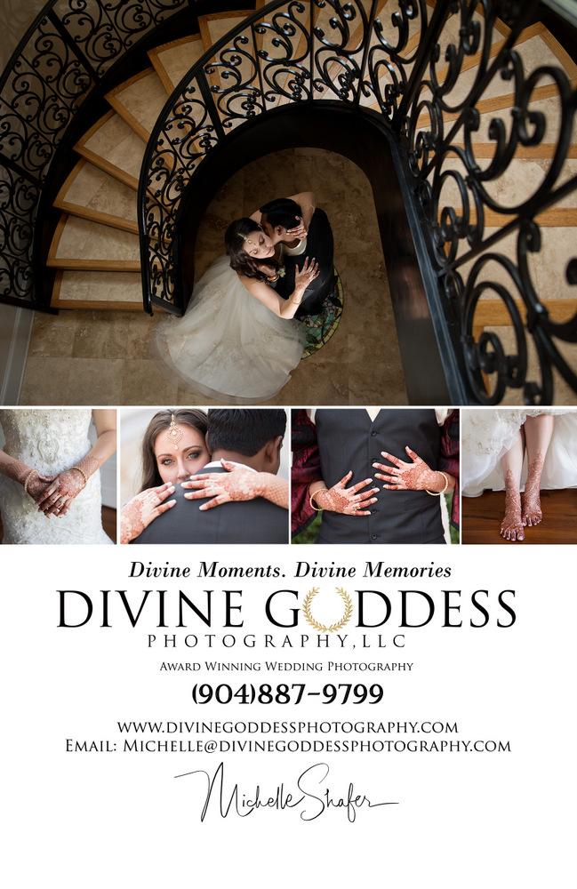 Divine Goddess Photography LLC