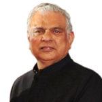 Raj Shah