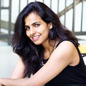 Neeraja Pathri