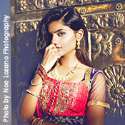 Sameeksha Rani Adesh