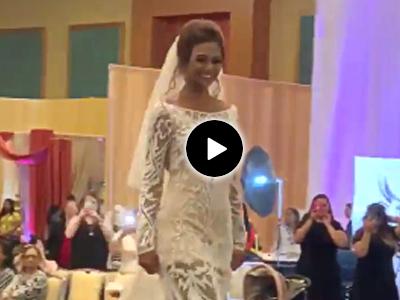 MyShadi Bridal Expo Orlando 2019
