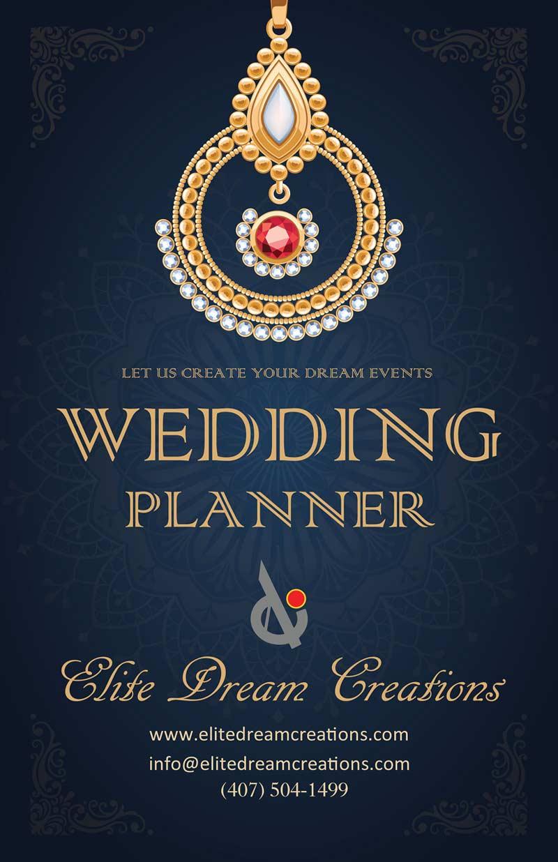 Elite Dream Creations