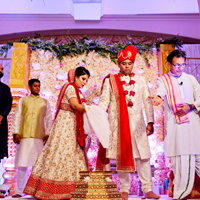 Two Most Important, Essential Rituals in Hindu Weddings